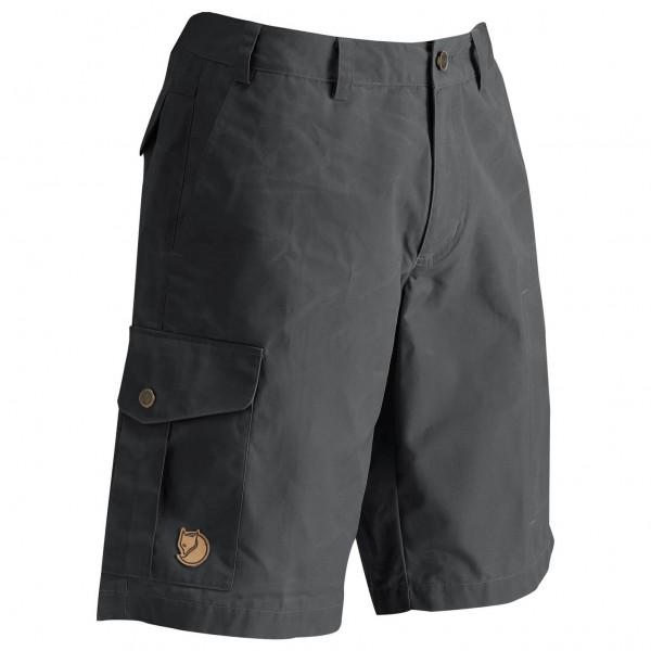 Fjällräven - Karl Shorts - Trekking shorts