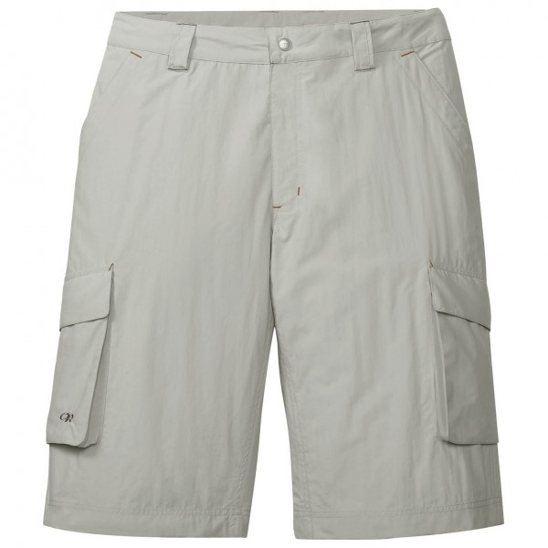 Outdoor Research - Equinox Cargo Shorts