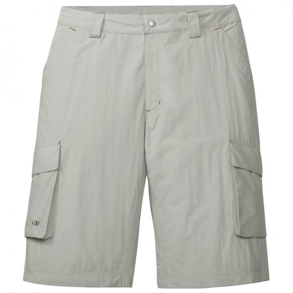 Outdoor Research - Equinox Cargo Shorts