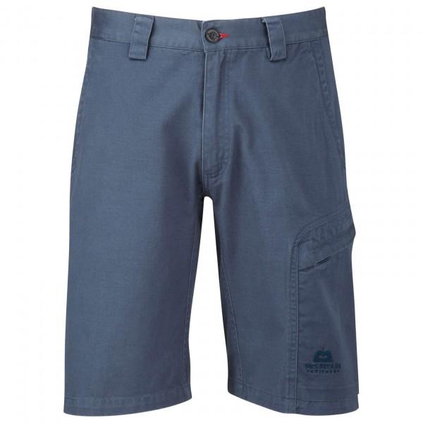 Mountain Equipment - Echo Short - Short