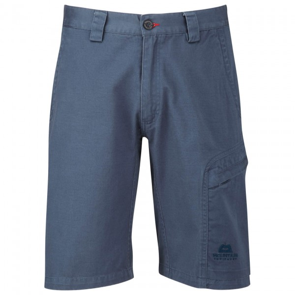 Mountain Equipment - Echo Short - Shorts
