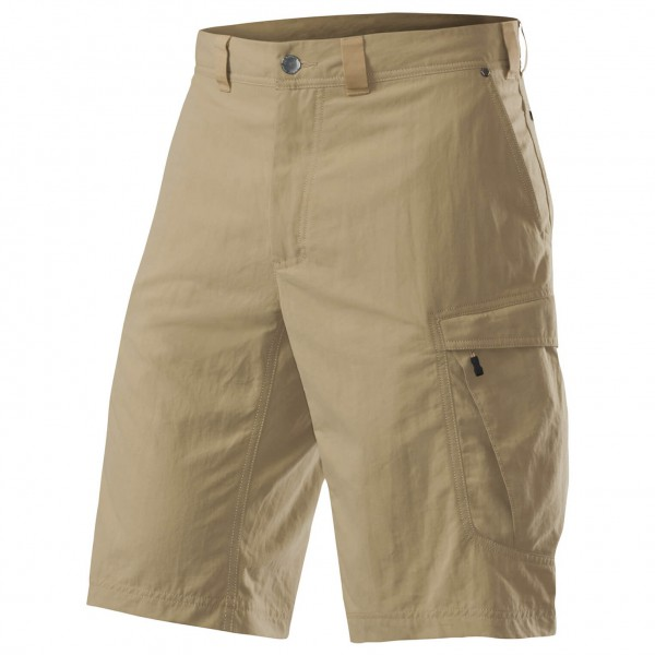 Haglöfs - Mid Pocket Shorts
