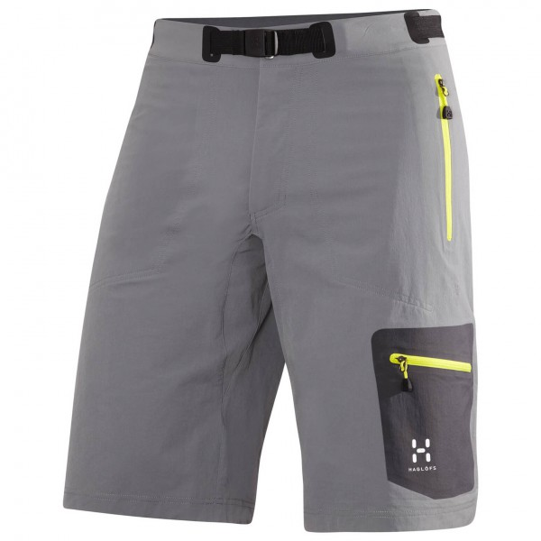 Haglöfs - Lizard Shorts - Shortsit