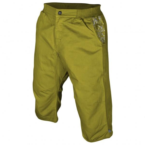 E9 - 3Q-Art - Shorts