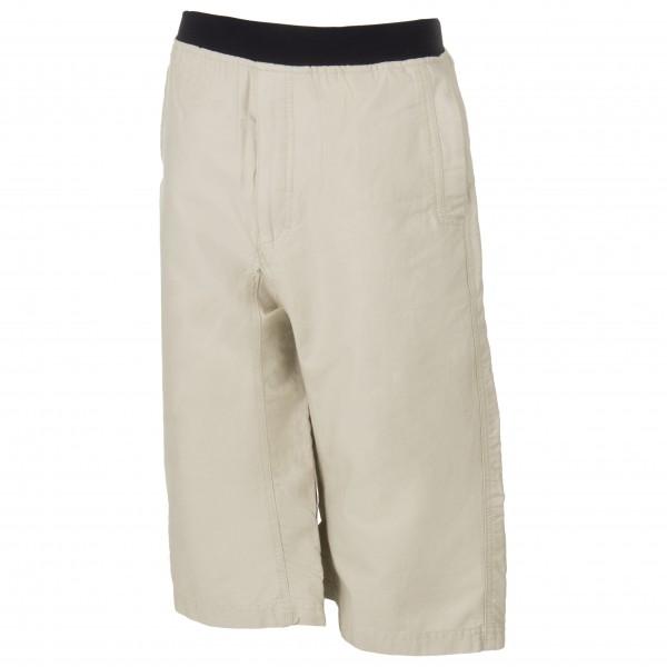 Edelrid - Fry - Shorts