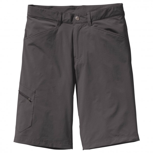 Patagonia - Rock Craft Shorts