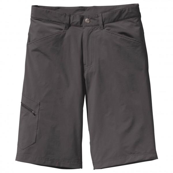 Patagonia - Rock Craft Shorts