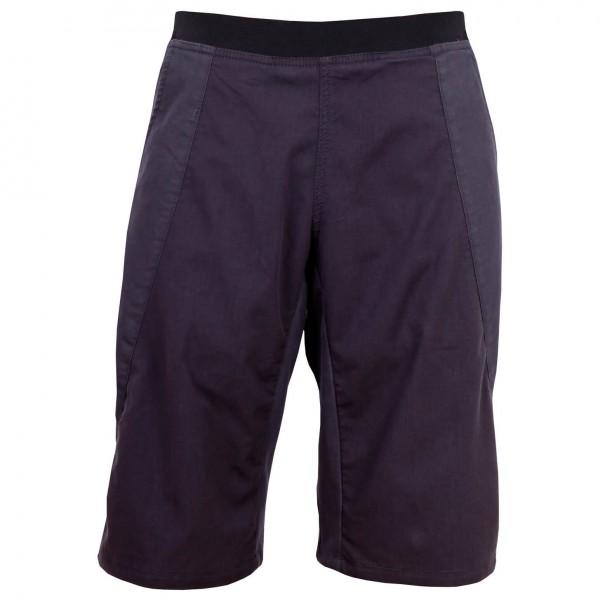 Chillaz - Easy Cheesy Shorts