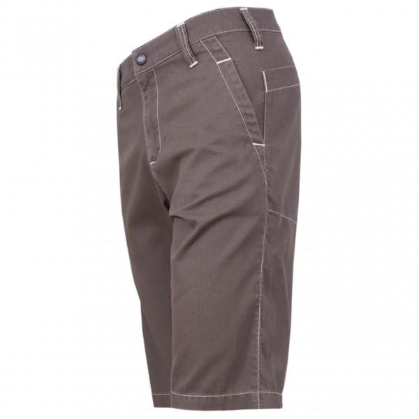 Chillaz - Neiche Kraxl Shorty - Shorts