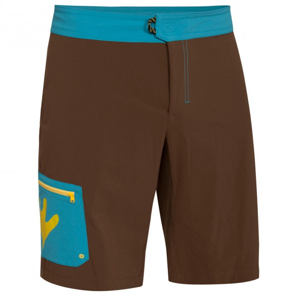 Salewa - Liquiddream DST Shorts