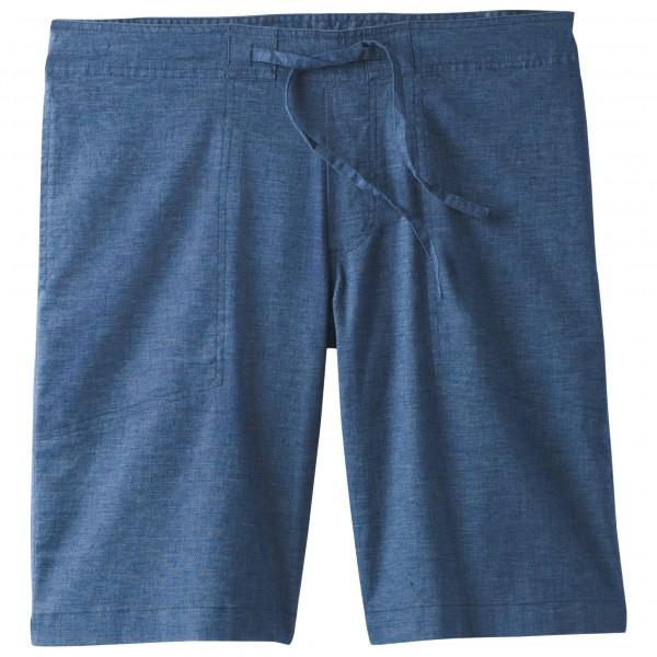 Prana - Sutra Short - Shorts
