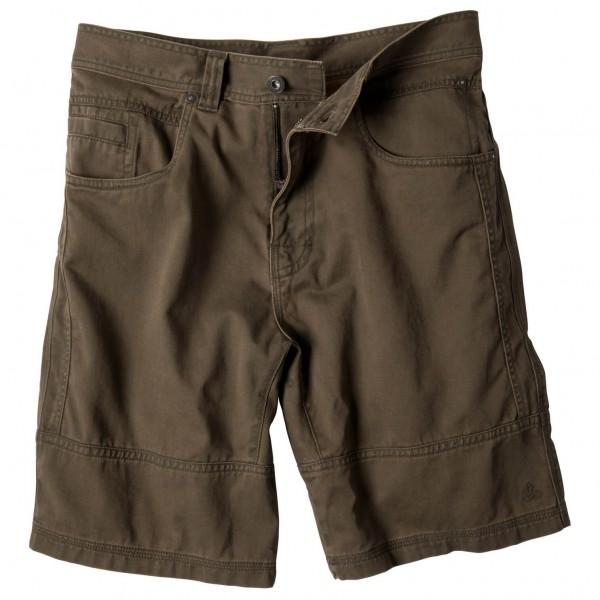 Prana - Higland Short