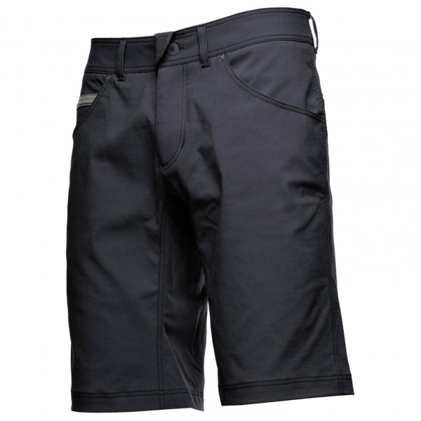 Houdini - Action Twill Shorts