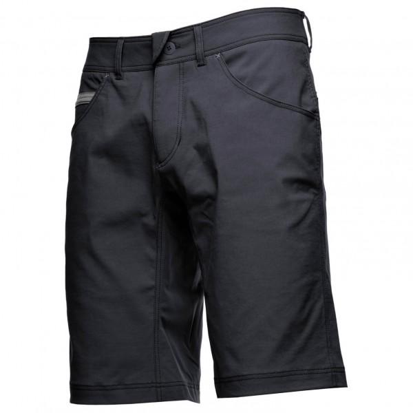 Houdini - Action Twill Shorts