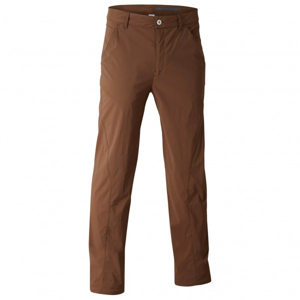 Houdini - Liquid Rock Pants - Pantalon de trekking