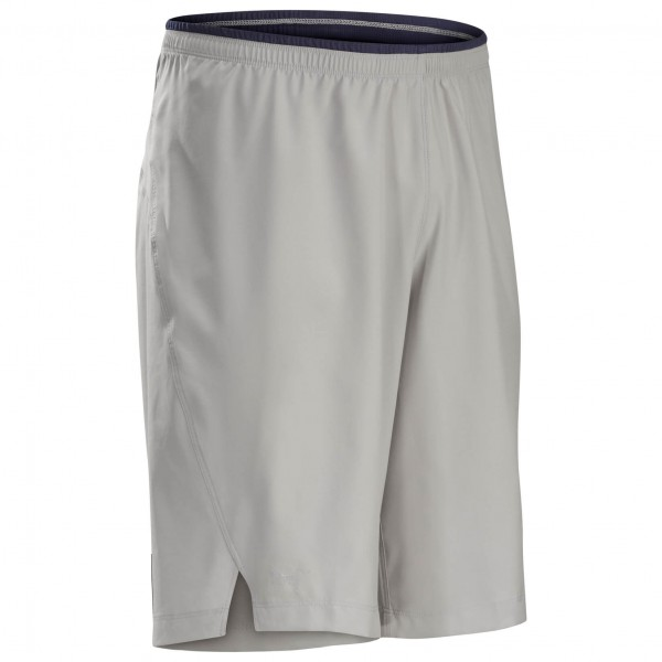 Arc'teryx - Incendo Long - Shortsit