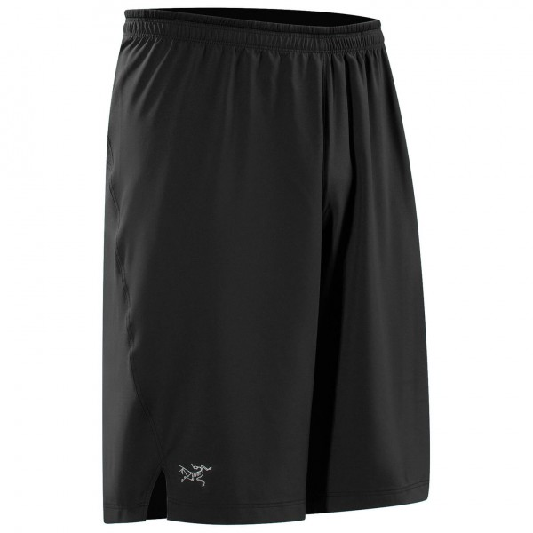 Arc'teryx - Incendo Long - Shorts