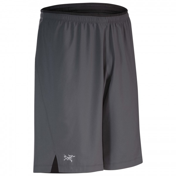 Arc'teryx - Incendo Long - Shorts