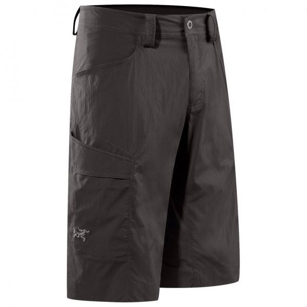 Arc'teryx - Rampart Long - Short