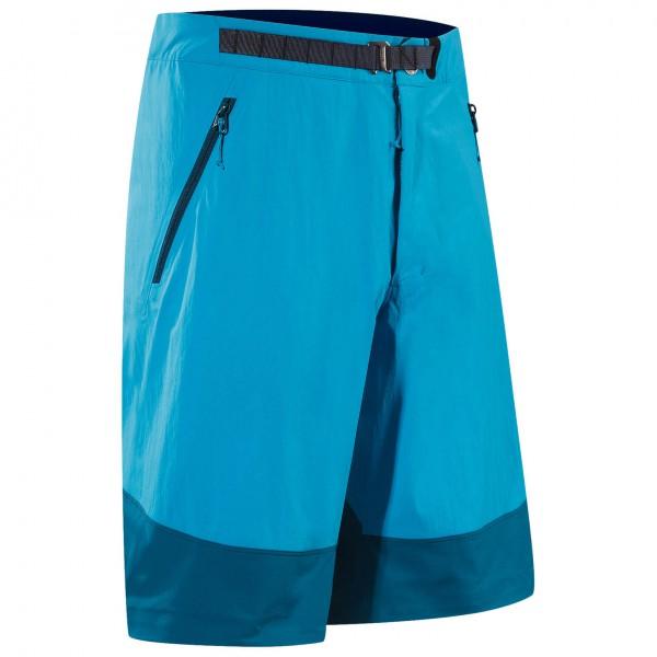 Arc'teryx - Gamma SL Hybrid Shorts