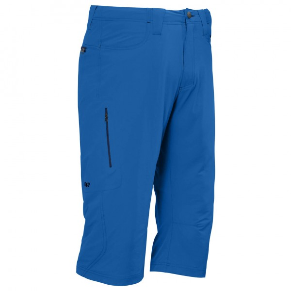 Outdoor Research - Ferrosi 3/4 Pants