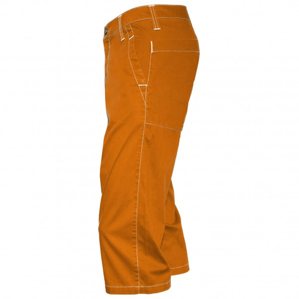 Chillaz - Neue Kraxl 3/4 Hosn - Climbing pant