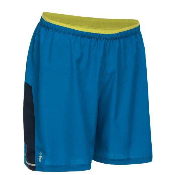 Smartwool - PhD Run Short