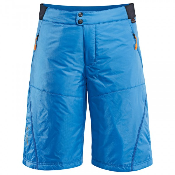 Vaude - Waddington Shorts - Pantalon PrimaLoft