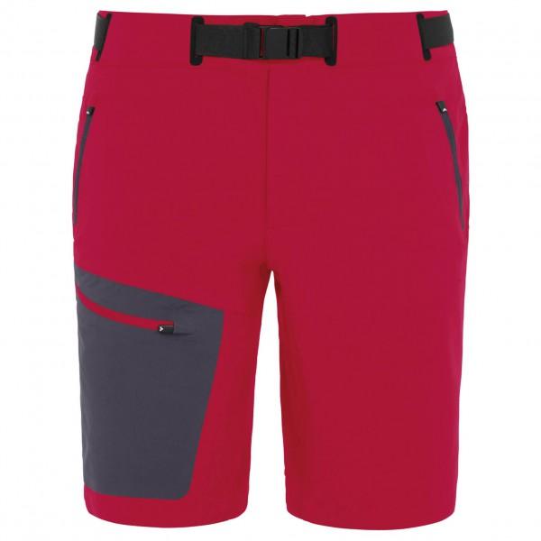 Vaude - Badile Shorts - Softshell shorts