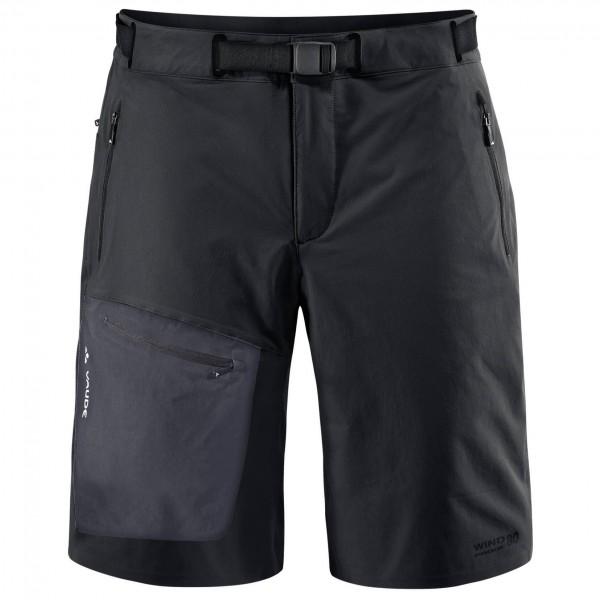 Vaude - Badile Shorts - Softshellshorts