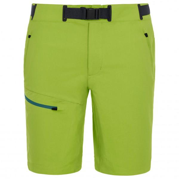 Vaude - Badile Shorts - Softshellshortsit