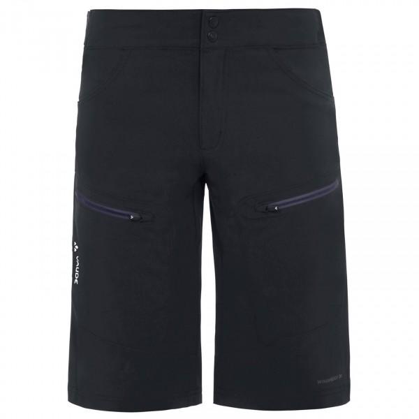Vaude - Elbert Shorts - Short softshell