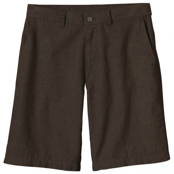 Patagonia - Back Step Shorts