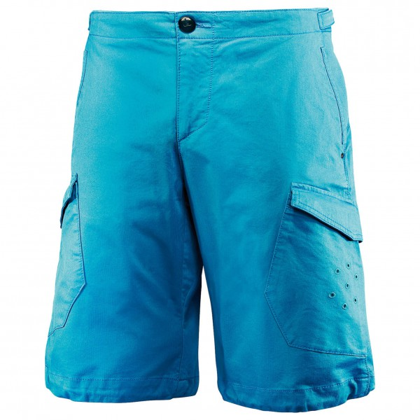 Monkee - Ubwuzu Short Pants - Shorts