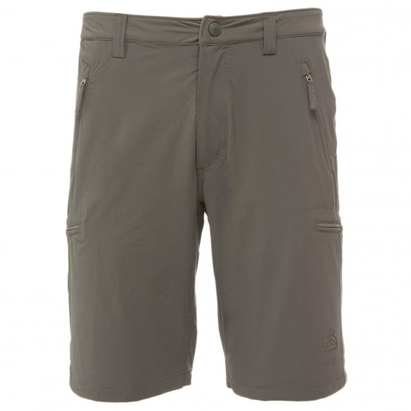 The North Face - Trekker Short