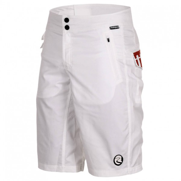 Maloja - AmigoM. - Shorts