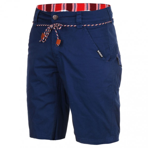 Maloja - TiticacaM. - Shorts