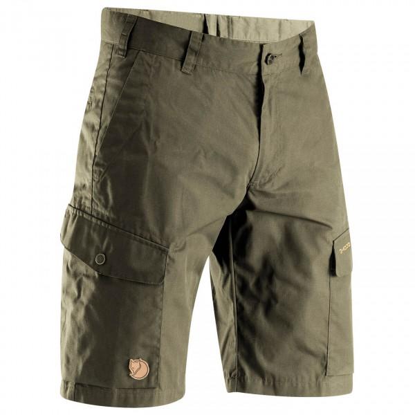 Fjällräven - Ruaha Shorts - Trekkingshortsit