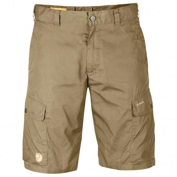 Fjällräven - Ruaha Shorts - Short de trekking