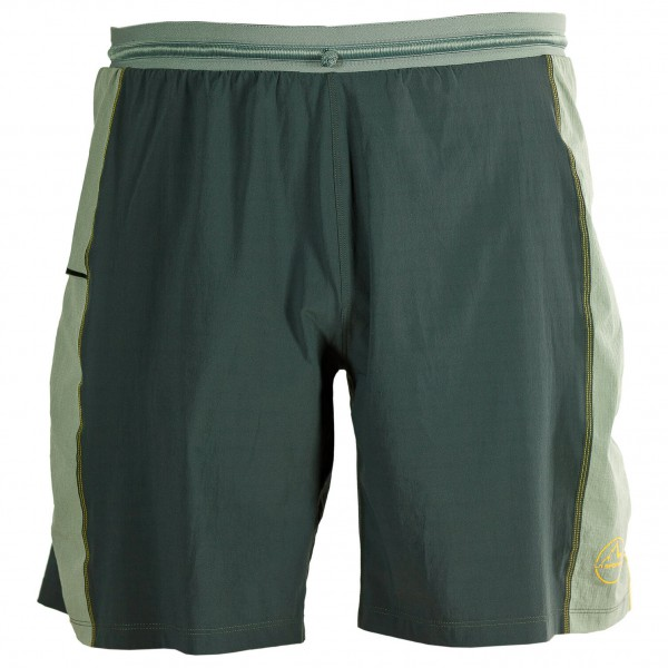 La Sportiva - Orion Short
