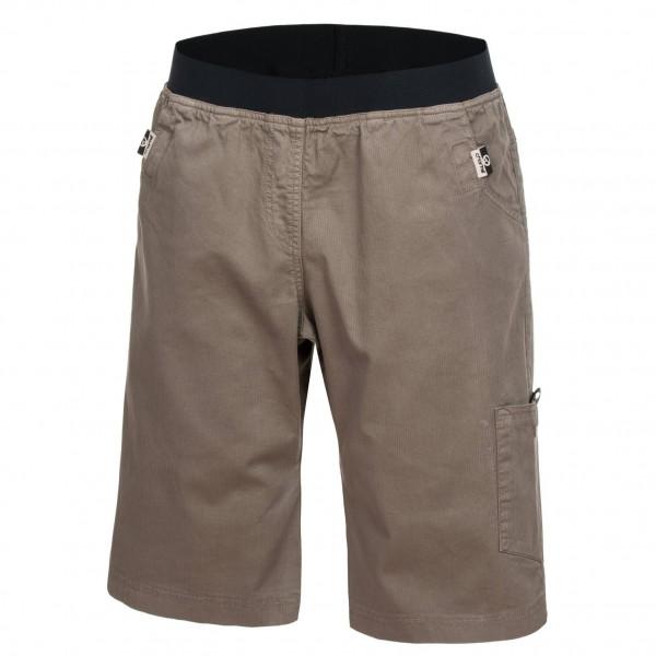 Charko - V15 - Shorts