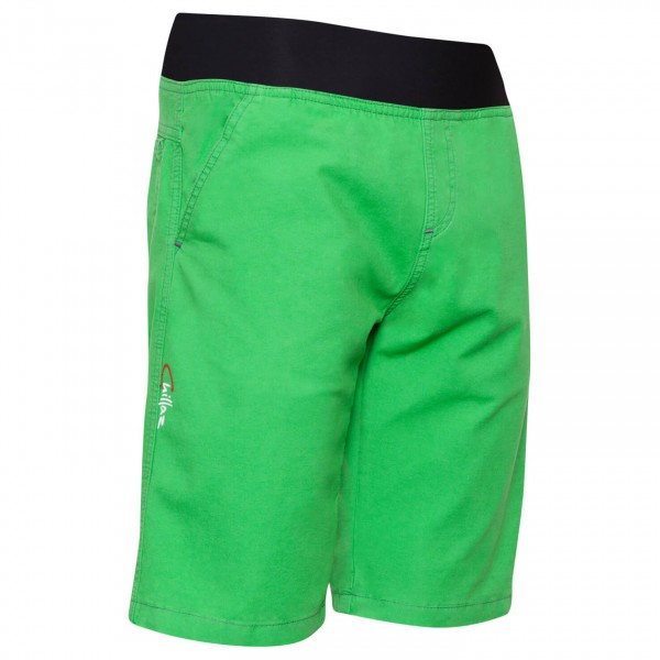 Chillaz - Stonebit Shorty - Climbing shorts