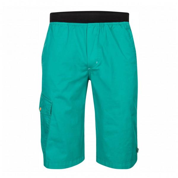 Nihil - Gargamel Short - Shorts