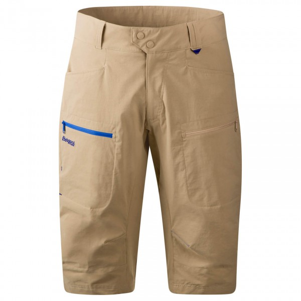 Bergans - Utne Pirate Pant - Short