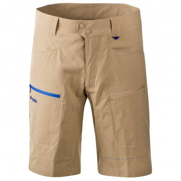 Bergans - Utne Shorts - Shortsit