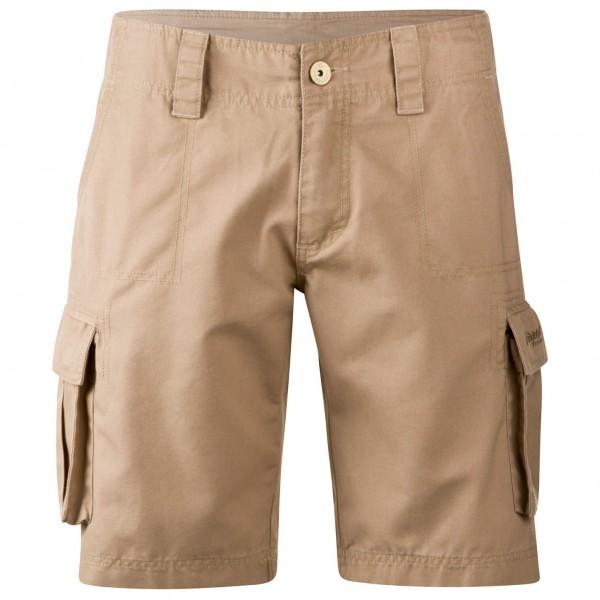 Bergans - Lokka Shorts - Shortsit