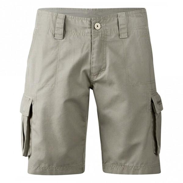Bergans - Lokka Shorts - Pantalones cortos