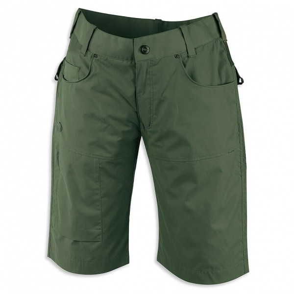 Tatonka - Davis Shorts