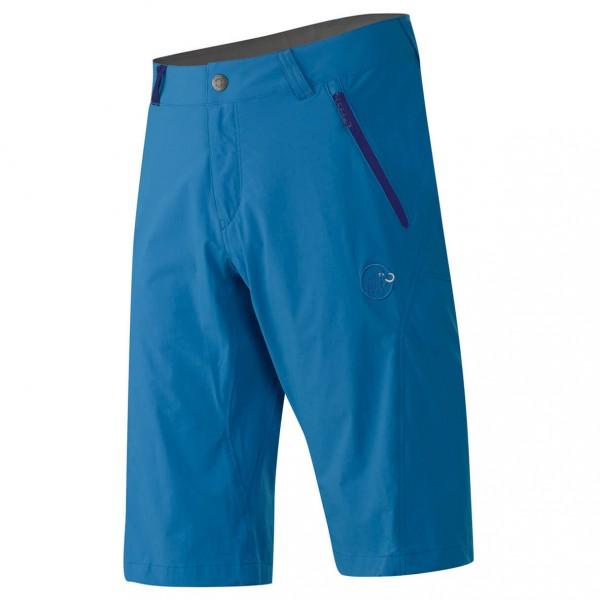 Mammut - Runbold Shorts - Shorts