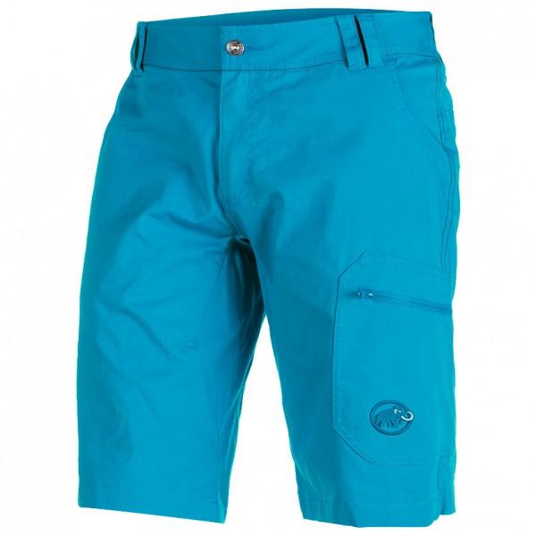 Mammut - Zephir Shorts